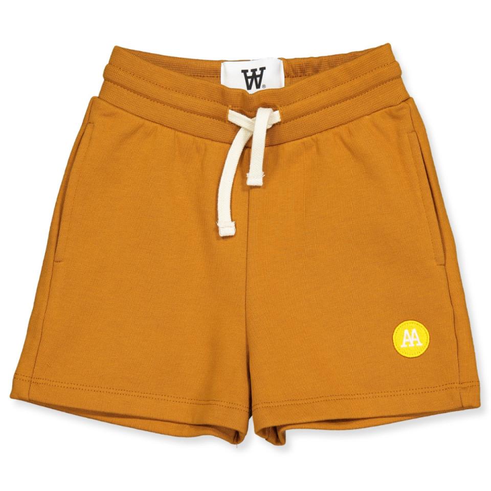 Shorts Vic