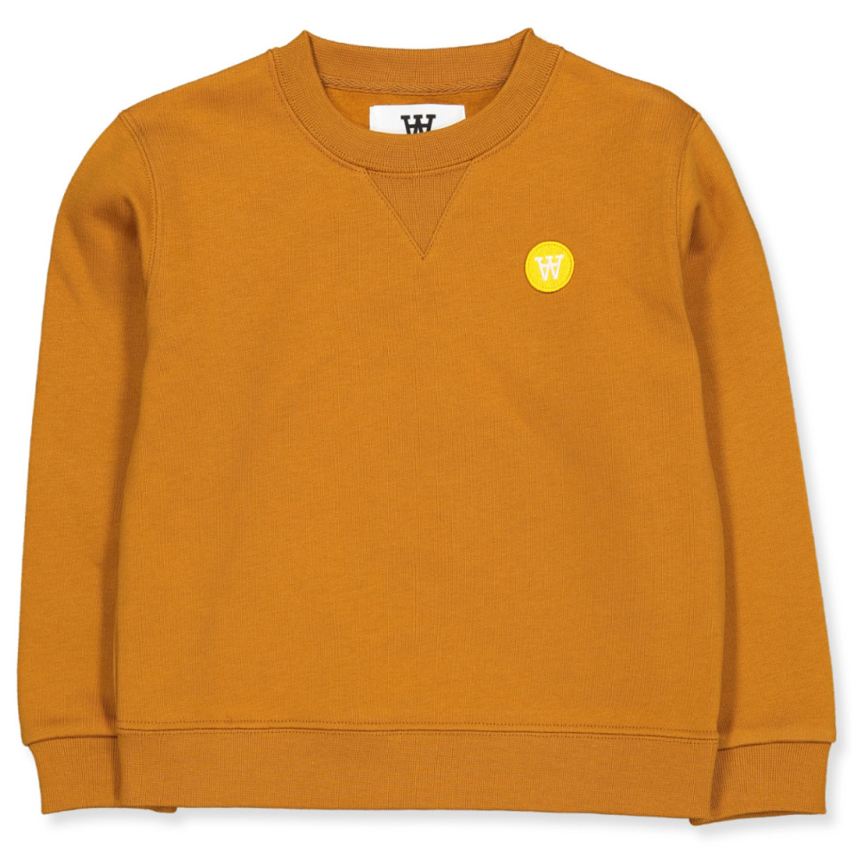 Sweatshirt Rod