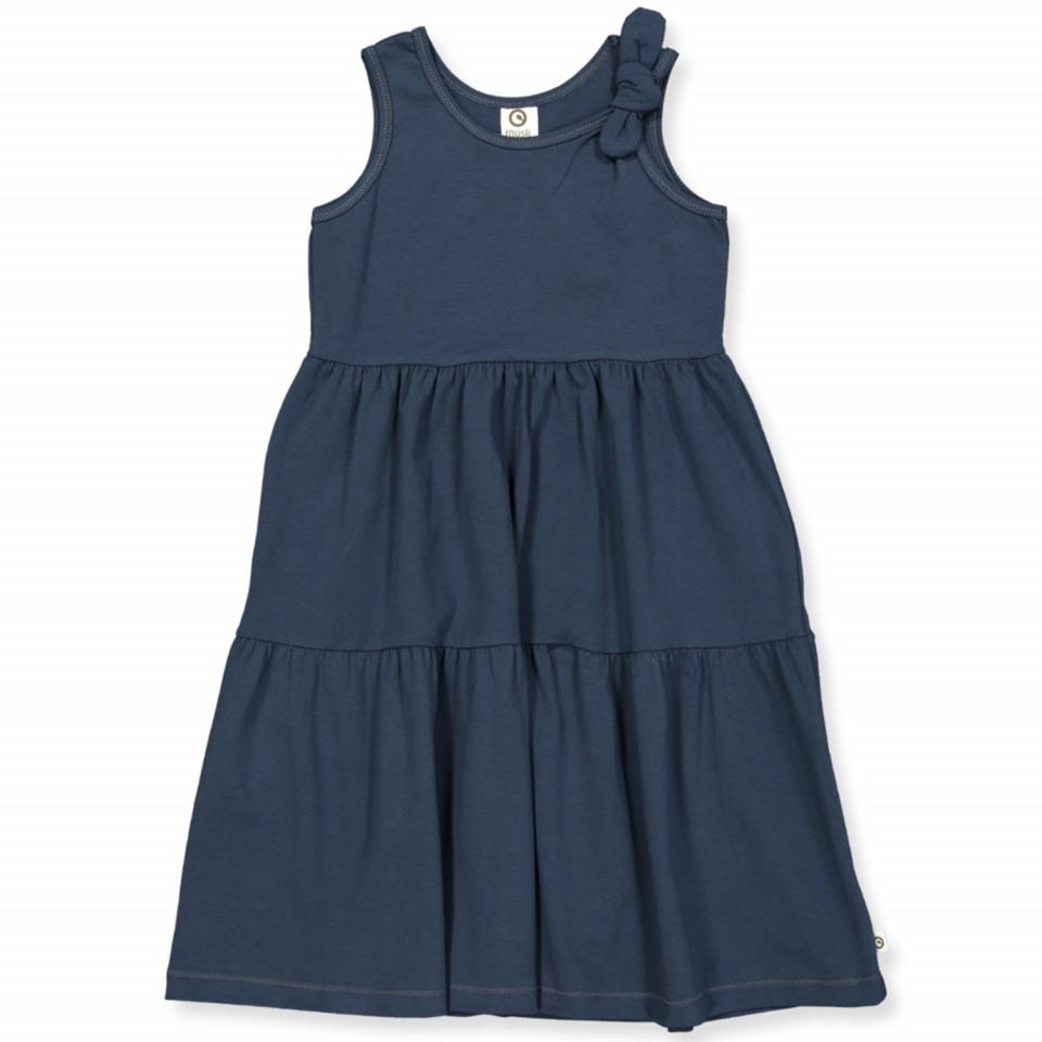 Bio Kleid Dandelion
