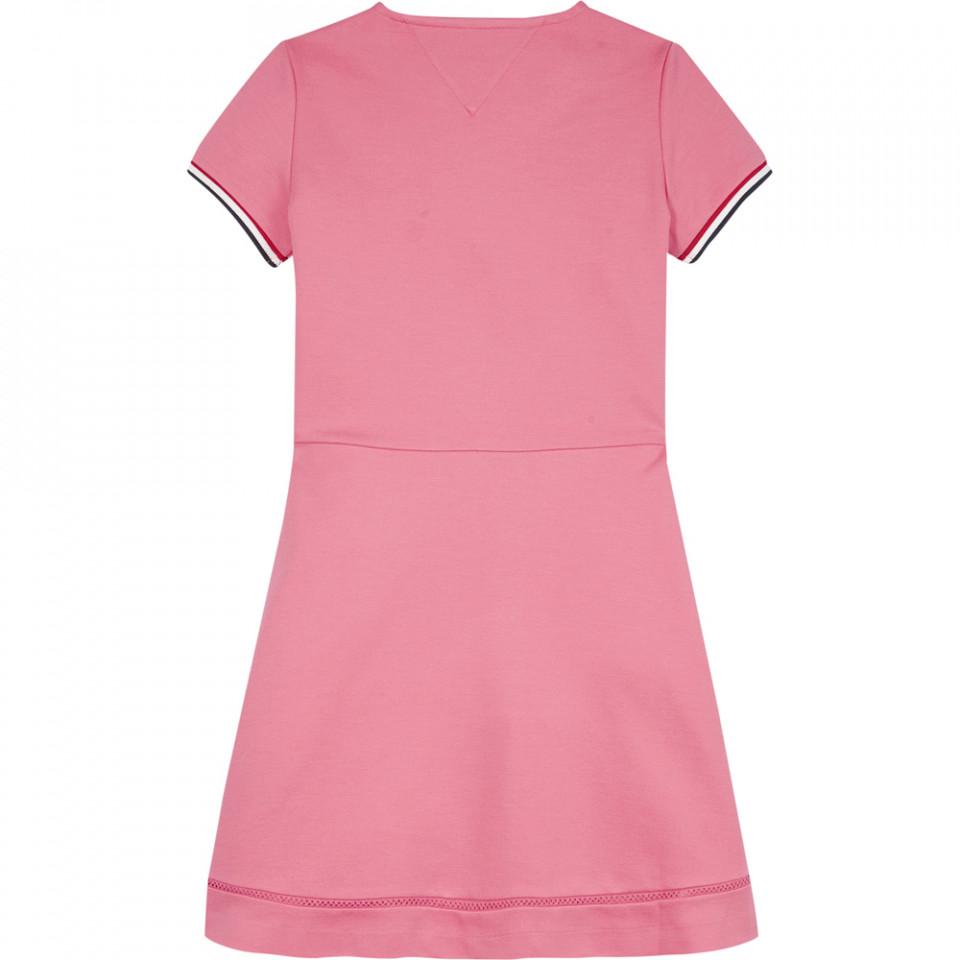 beste Kleid mit Streifen Katalog