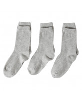 3er-Pack Socken