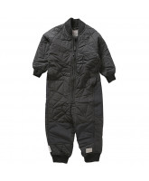 Oz Thermo-Overall