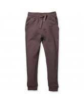 Lila Sweatpants