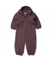 Harley Thermo Overall