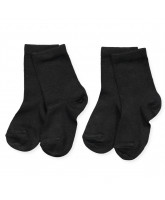 2er-Pack Socken aus Bambus