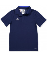 Condivo Polo T-Shirt in Navy