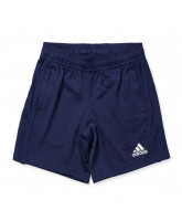 Condivo Shorts in Navy