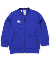 Condivo Trainingsjacke in Blau