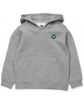 Sweatshirt Izzy