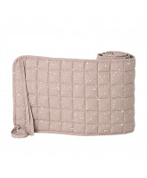 Hush Quilted Netchen