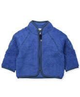 Fleece-Jacke Urvan