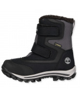 Winterstiefel Tex Chillberg