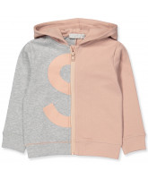 Zip-Sweat Joplin