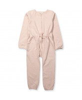 Jumpsuit Mathilde