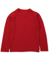 Pullover Kulina aus Wolle