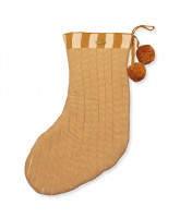Laja Christmas stocking