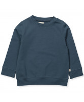 Sweatshirt Toulouse - soft sweat