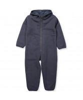 Fleece Overall Aisja - Junior