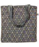 Tasche Persephone