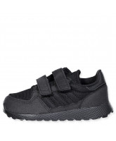 Sneakers Forest Grove CF I