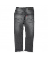 520 Extreme Tapered Jeans - Junge