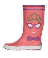 Gummistiefel Lolly Pop