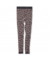 Leggings Cheetah