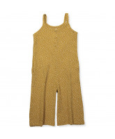 Jumpsuit Seeds Bridgette