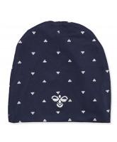 Mütze Bobo