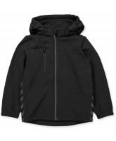 Softshell Jacke Christer