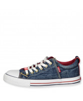 Sneakers Original Low