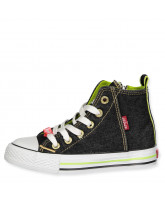 Sneakers Original Hi