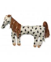 Pelle Pony Teddybär
