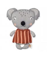 Teddybär Mami Koala
