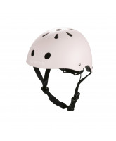 Fahrradhelm Classic in Pink