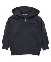 Zip-Sweat Mizzo