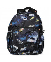 Rucksack Big Backpack