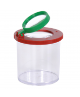 Insektenglas