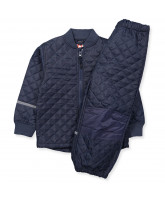 Thermoset in Navy