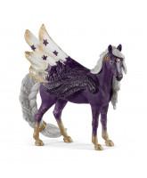 Sternen-Pegasus Stute