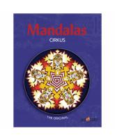 Mandalas im Zirkus