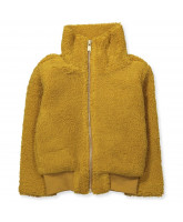 Fleece-Jacke Haleen