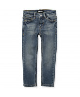 Jeans Aksel