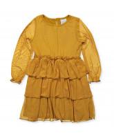 Kleid Maise