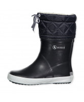Thermostiefel Giboulee