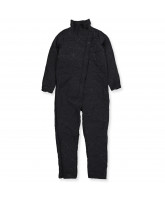 Thermo Overall Oz - Tween