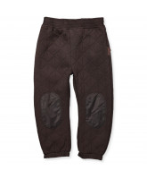 Thermohose Leif