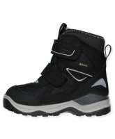 Gore-Tex Winterstiefel Snow Mountain