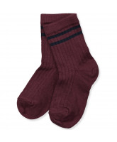 Socken in Bordeaux