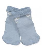 Socken Snubbie